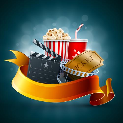 Image Gallery Movie Time