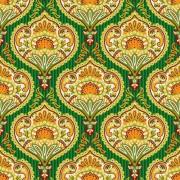 Link toOrnate paisley pattern seamless vector material 02
