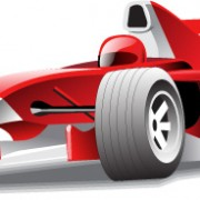 Link toRed f1 racing vector graphics