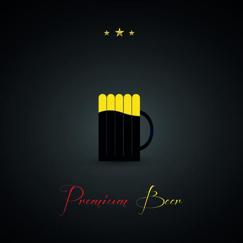 Restaurant logo...