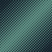 Link toShiny halftone dots background vector material 03
