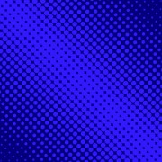 Link toShiny halftone dots background vector material 04