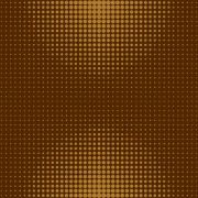 Link toShiny halftone dots background vector material 05