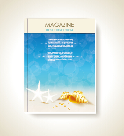 Cover Photos Background hd Magazine Book Cover Background