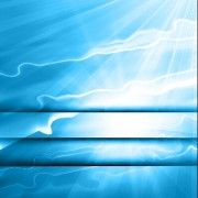 Link toBright blue abstract background art vector 02