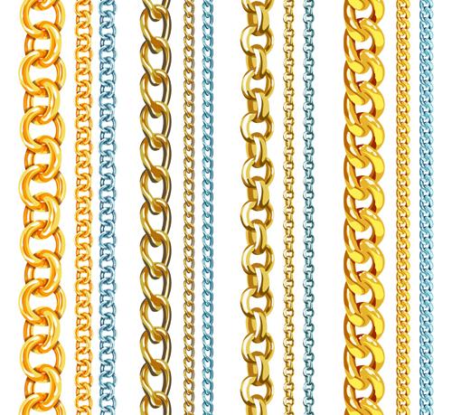 download substrat und textilbeschichtung