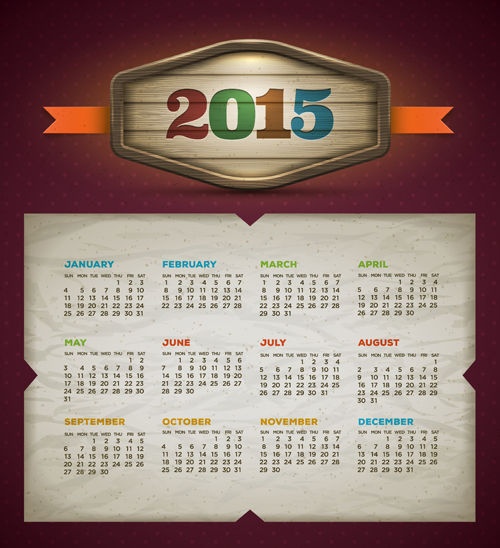 "Search Results for ""Malayalamanorama Calender 2015 June ..."