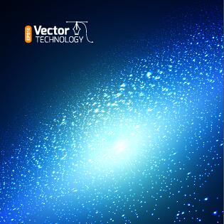 Universe galaxy elements background vector over millions vectors universe galaxy elements background vector free download free download universe galaxy toneelgroepblik Images