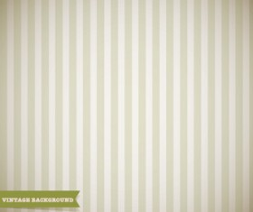 light color checkered vector background set 02