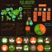 Link toBusiness infographic creative design 2004