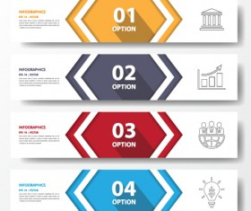 Business Infographic creative design 2014