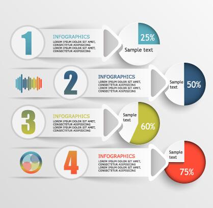 Business infographic creative design 2016 – Over millions vectors ...