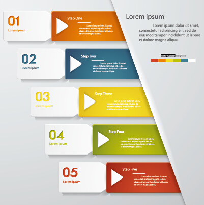 Infographic ideas infographic powerpoint template free download business infographic creative design 2018 over millions vectors infographic ideas infographic powerpoint template free download toneelgroepblik Choice Image