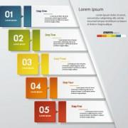 Link toBusiness infographic creative design 2021