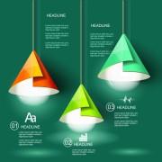 Link toBusiness infographic creative design 2031