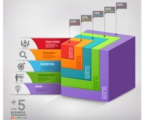 Business Infographic creative design 2048