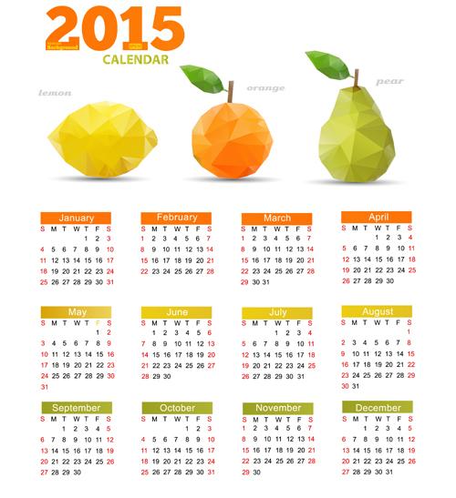 Search Results for: Malayala Manorama Malayalam Calendar 2013 Pdf Free ...