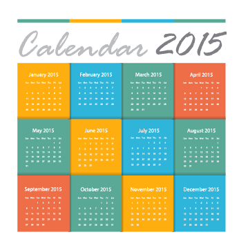 calendar 2015 only printable car tuning Car Tuning