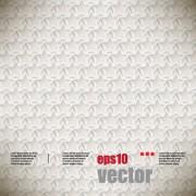 Link toPentagram textures vector background