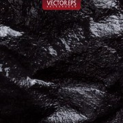 Link toRetro textures grunge backgrounds vector 05