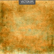 Link toRetro textures grunge backgrounds vector 08