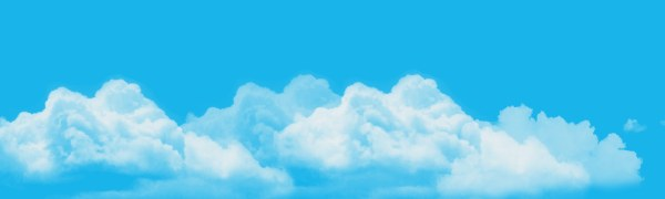 Free ABR file Beautiful white cloud Photoshop Brushes download