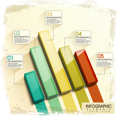 Business Infographic creative design 2121