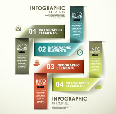 Business Infographic creative design 2122