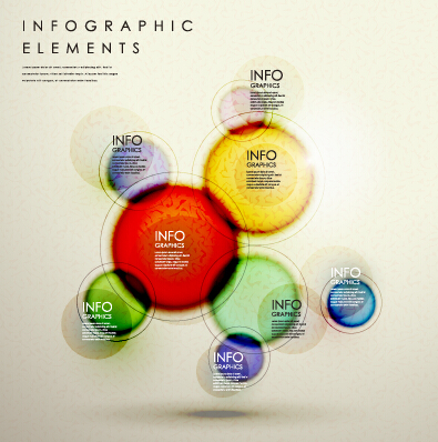 Business Infographic creative design 2123