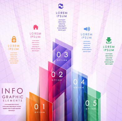Business Infographic creative design 2144