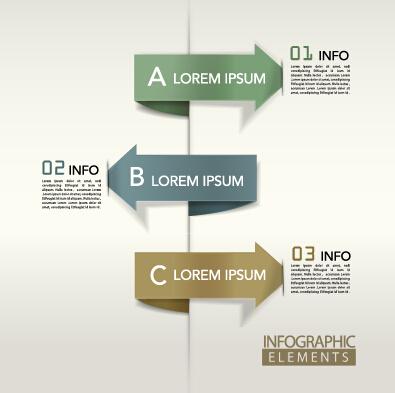 Business Infographic creative design 2216