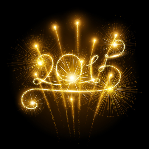 ... text design download name fireworks 2015 new year text design files