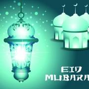 Link toVector background eid mubarak islamic design 01