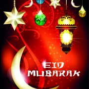 Link toVector background eid mubarak islamic design 02
