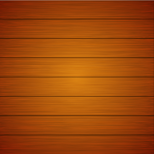 Vector wooden texture background art 01