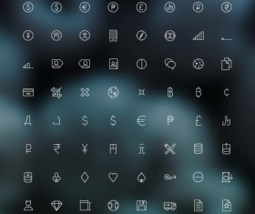 12000 Kind Free Outline Computer Icons