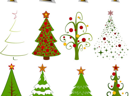 Vector Cartoon Christmas Free Download All free download vector graphic image from category celebrations holidays. vector cartoon christmas free download