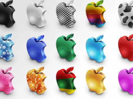 Mac 3d icons free download mac 3d icons thecheapjerseys Images
