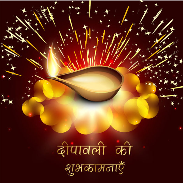 Beautiful happy diwali backgrounds vector 08 free download beautiful happy diwali backgrounds vector 08 m4hsunfo