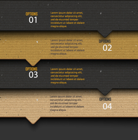 Business Infographic creative design 2345