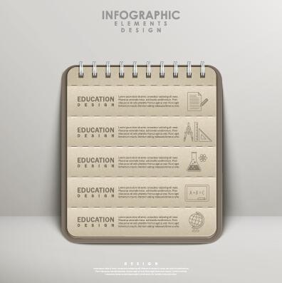 Business Infographic creative design 2384