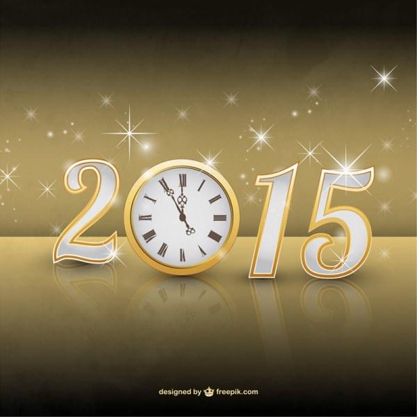 Calendario Trevi Las Prepas Imagenes | Search Results | Calendar 2015