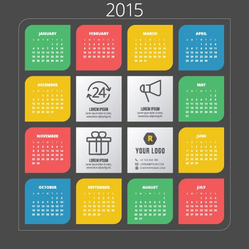 Cfisd Calandar 2015 | New Calendar Template Site