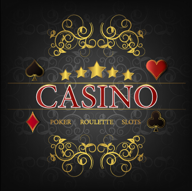 Free casino fonts download casino las location map vegas
