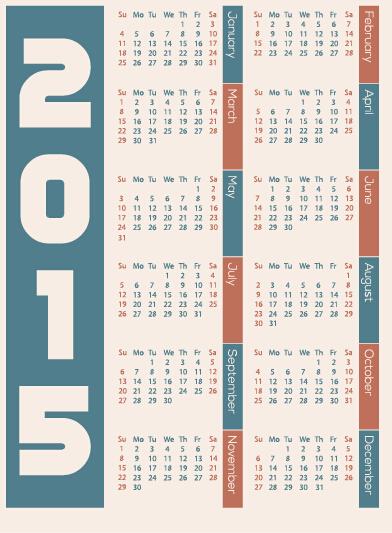Denton Isd 2015 2016 Calendar