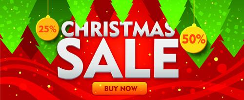 Sales Banner Design Sale Banner Design 01