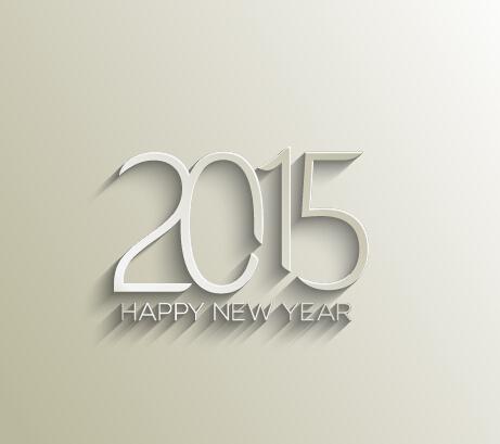 "Search Results for ""Tejashree Ketkar Shashank Ketkar Happy New Year ..."