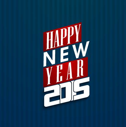 416 x 421 jpeg 130kB, Happy New Year2015logos | New Calendar Template ...