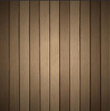 old wooden board textured vector background 10 free download