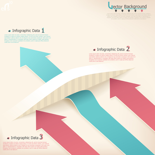 Business Infographic creative design 2460